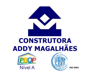Addy Magalhães